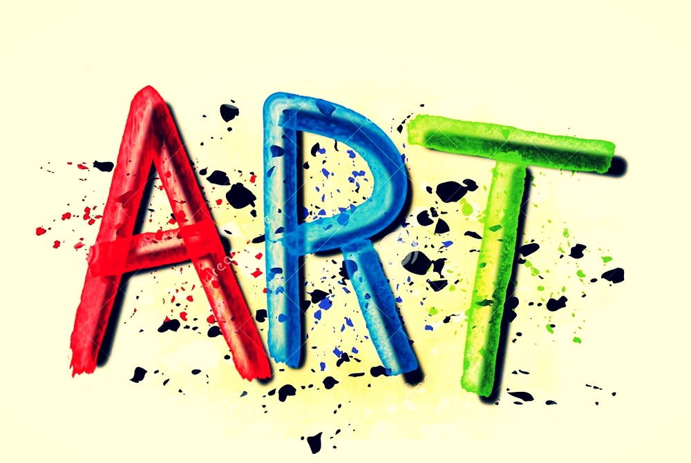 grunge-paint-splatter-art-logo-4882488.jpg