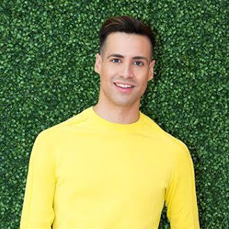 Bobby-Ciletti-TV-Host.jpg