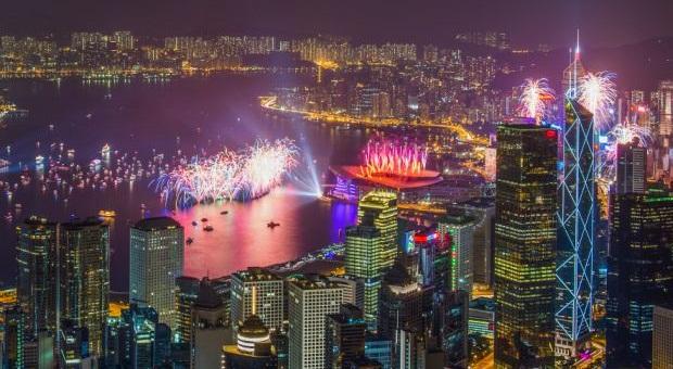 hk-nye-firework.jpg