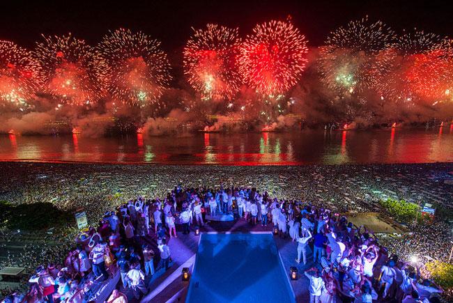 Rio-de-Janeiro-New-Year1.jpg