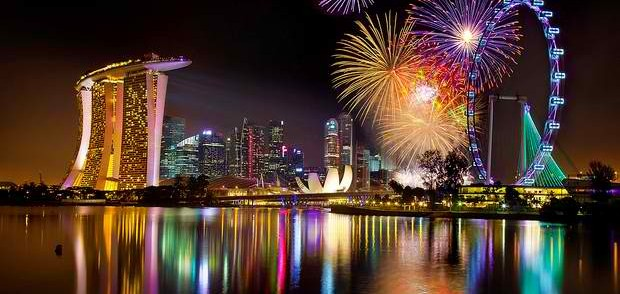 singapore-new-years-eve-620x294.jpg