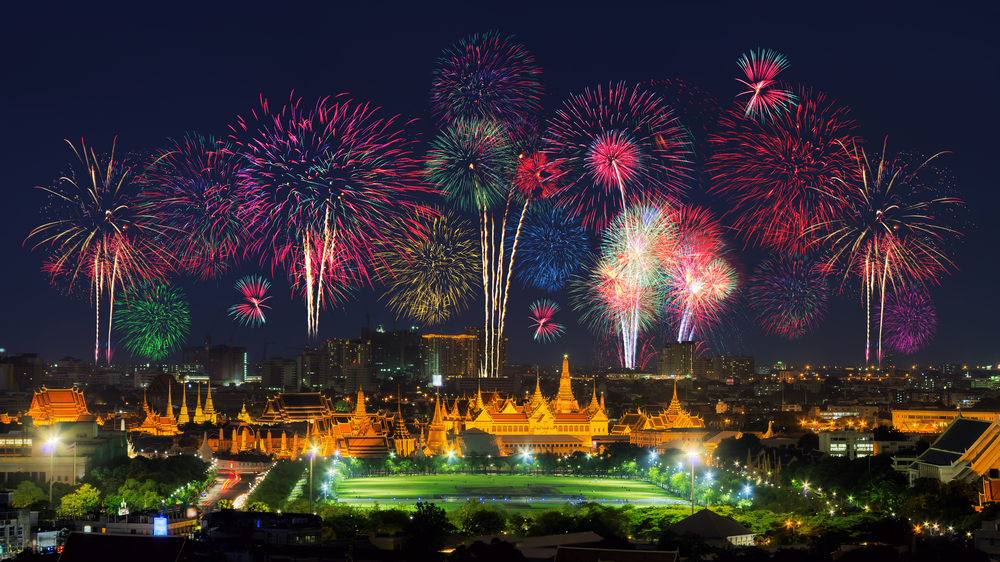 Best-Places-to-Watch-Bangkok-to-Welcome-New-Years-Eve-2016-with-Awesome-Firework.jpg