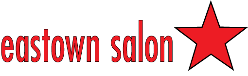 Eastown Salon
