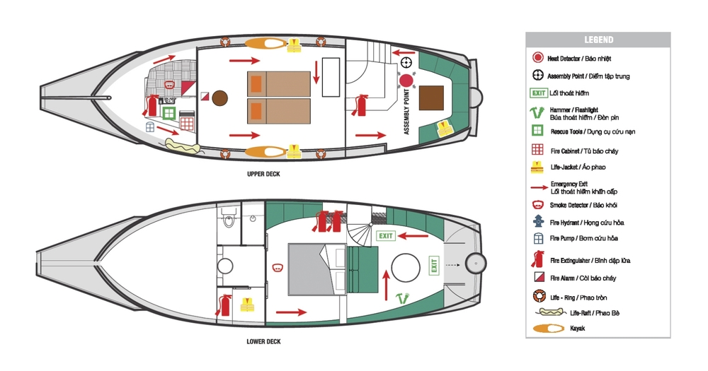 Lazalee_2015_Deckplan_Private Cruise-01.jpg