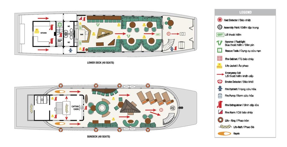 Lazalee_2015_Deckplan_Day Cruise-01.jpg