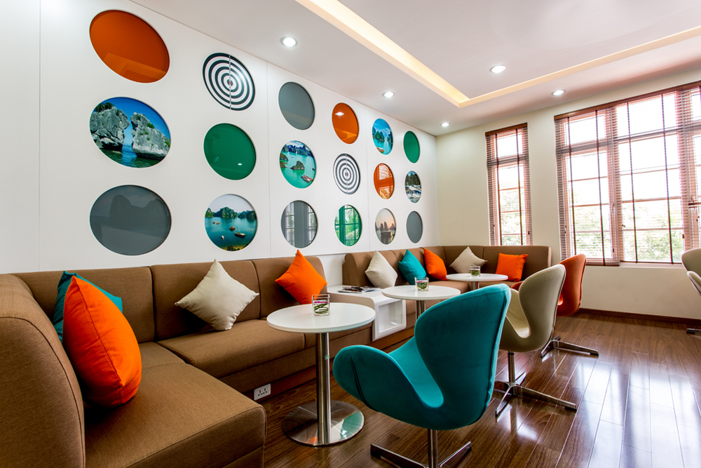 L'Azalée Cruises_Lounge (12).jpg