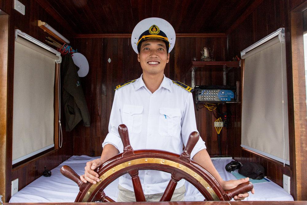 Day_Cruises
