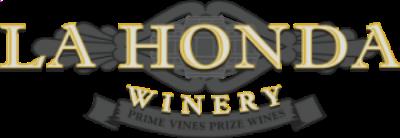 la-honda-winery-logo-retina-new.png
