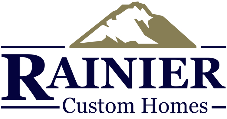 Rainier Custom Homes