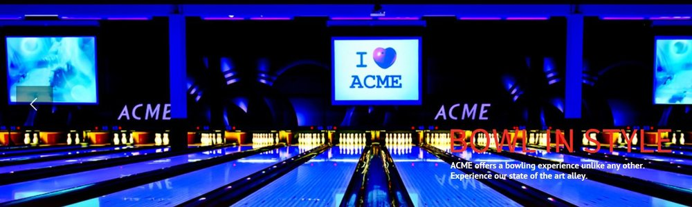acme bowl lanes.JPG