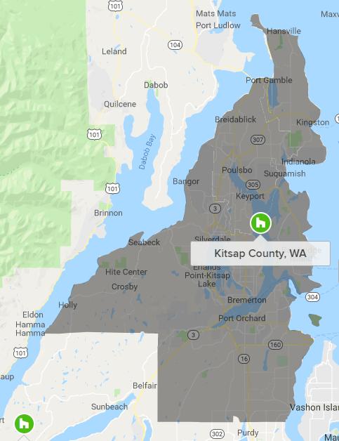 Kitsap County.PNG