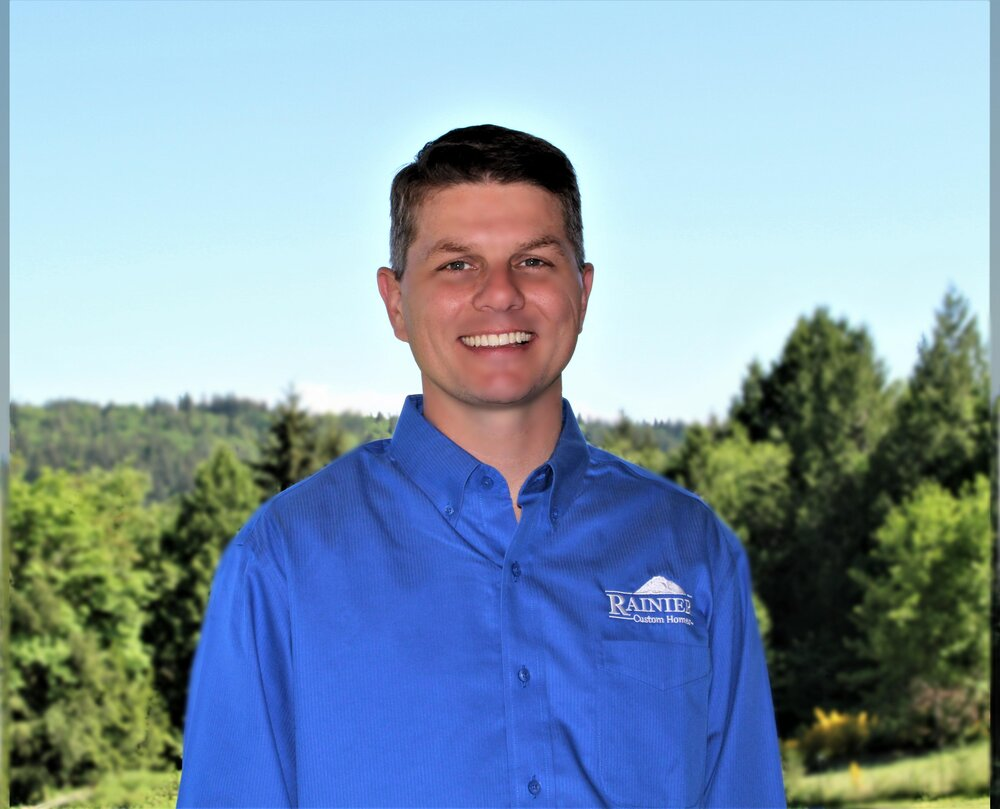 Jason CP Jarman,President, Owner   - Jason grew up in the Seattle area. He comes from a long line of contractors and craftsman. He grew up working construction alongside his father Jason G Jarman. Jason has a Bachelors Degree in Architecture and a Masters Degree in Construction Management from the University of Washington. He worked as a carpenter early in his career and then as a purchasing agent for a local home builder, Murray Franklyn. He later managed the company's customer service department. Jason left Murray Franklyn to assist in the start-up and operation of a new and exciting local builder, The Dwelling Company. Jason ran multi-million dollar projects as a project manager and partner. His expertise in design, customer care, and cost/budget control as well as his long term relationship with many of the best local subcontractors helped him be an integral part of The Dwelling Company's success. In 2004 Jason started Sunstone Homes and merged with Rainier Custom Homes in 2006.