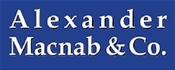 macnab-logo1.jpg