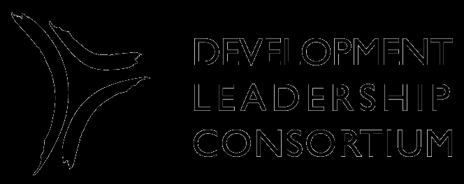 Development Leadership Consortium