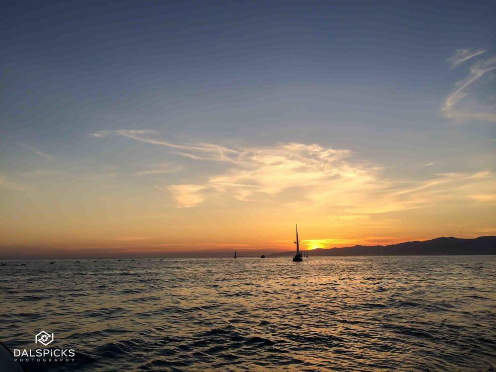 15.04.10.sail-1.jpg