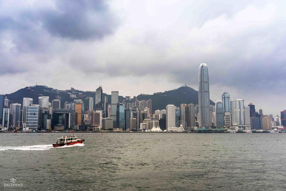 15.05.18.hk_small-8.jpg