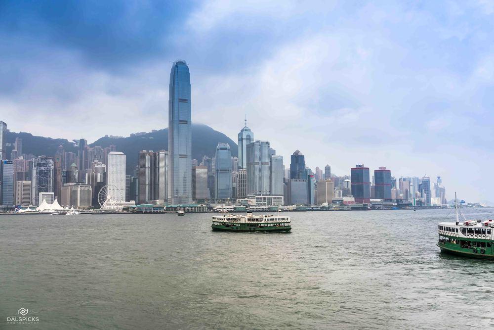 15.05.18.hk_small-12.jpg