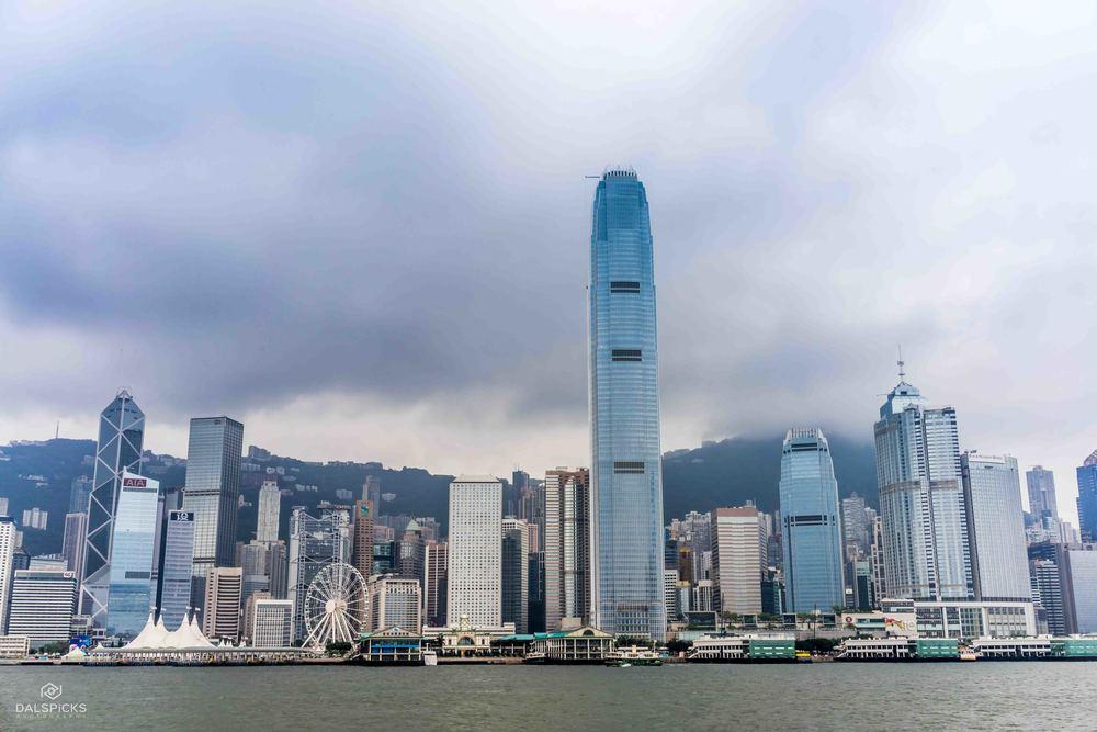 15.05.18.hk_small-13.jpg