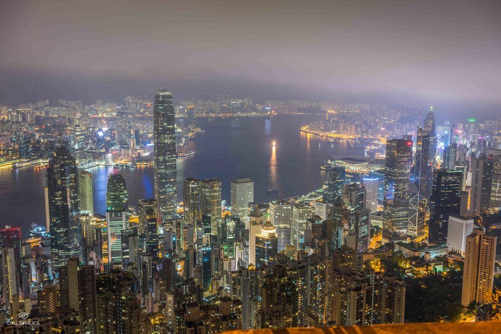 15.05.18.hk_small-22.jpg