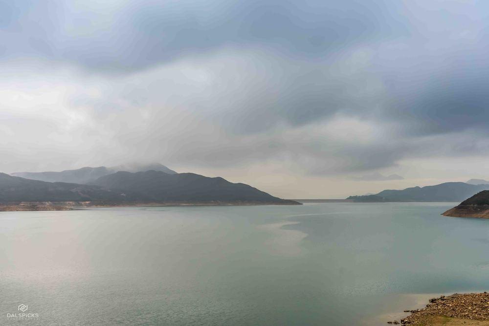 15.05.18.hk_small-31.jpg