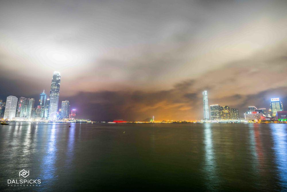 15.07.23.dalspicks.hk-6.jpg