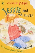 jessie and mr smith.jpg