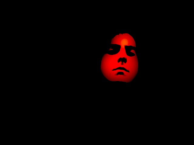 Jose Red.jpg