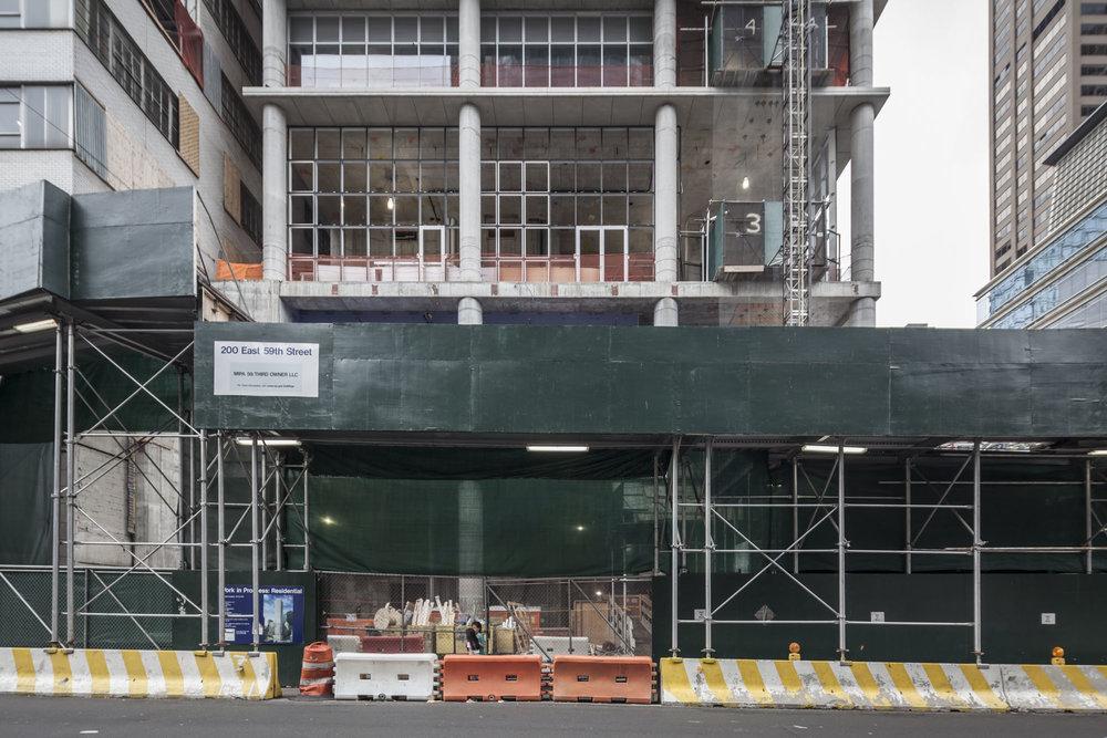 200 East 59, CetraRuddy | DEconstructingNY © Montse Zamorano 4.jpg