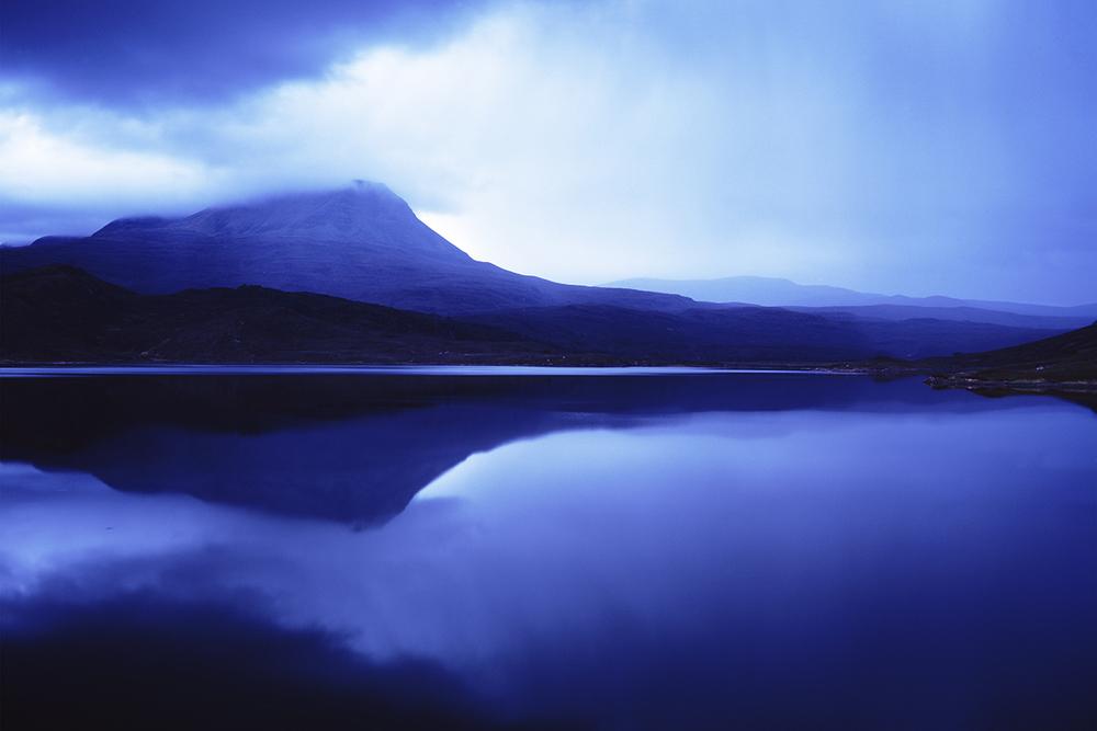11_12_Loch Awe Spread.jpg
