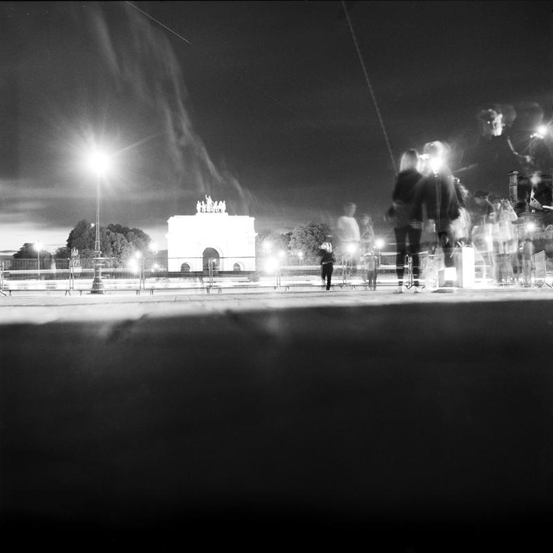 © 2011 Mido Lee