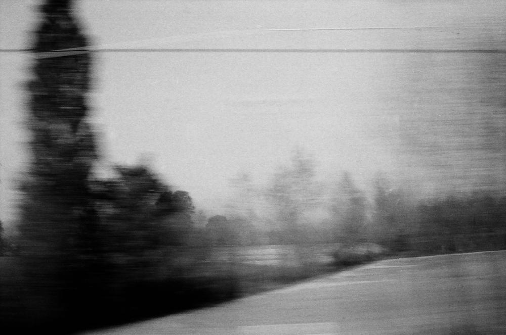 film07.jpg