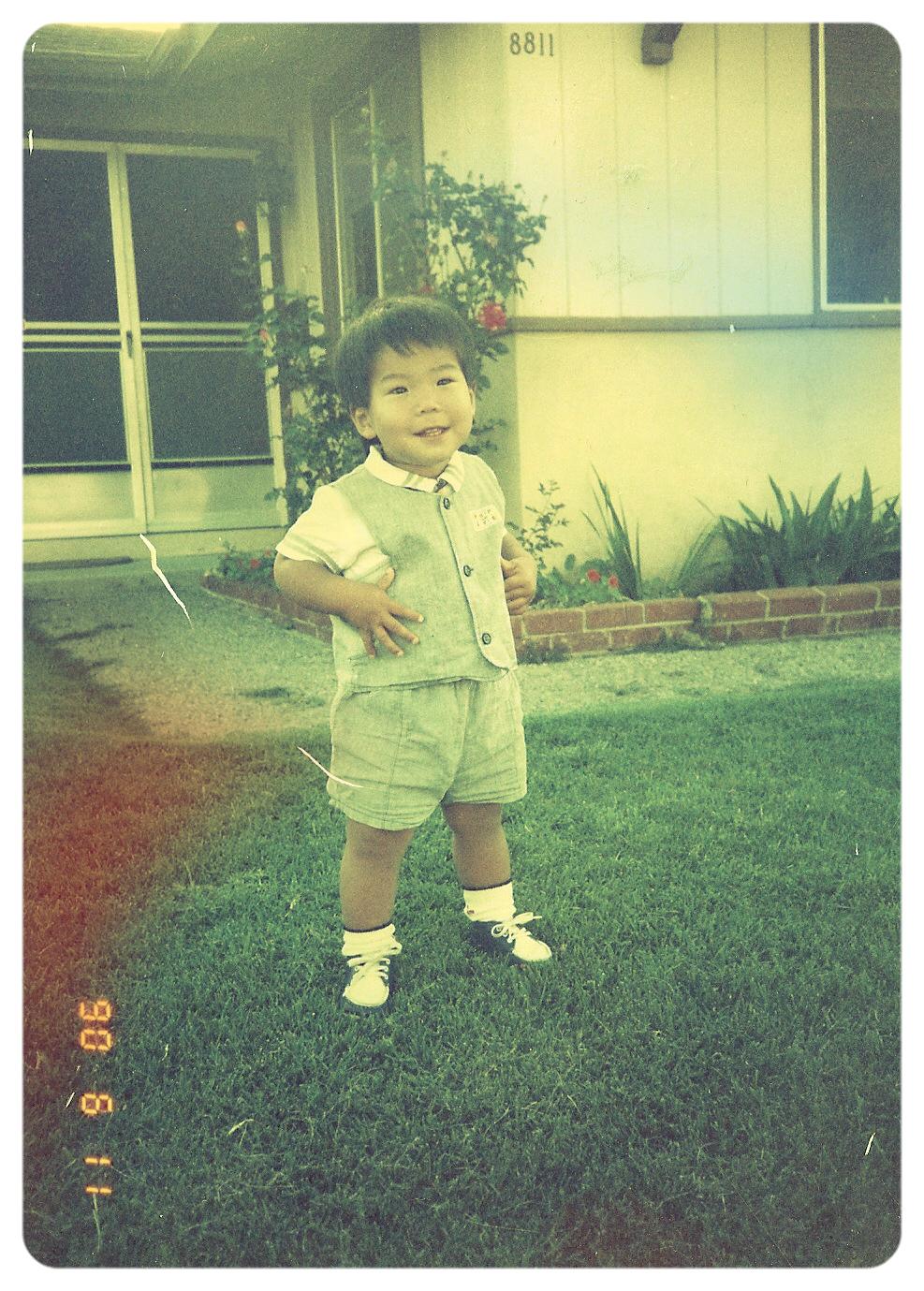 LittleBenM.jpg