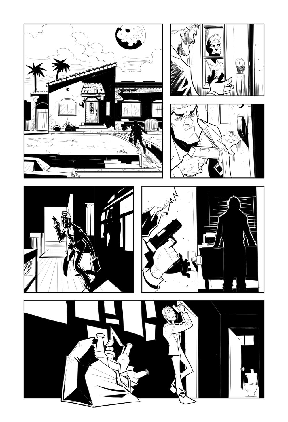 Criminal Macabre Smaple page 3.jpg