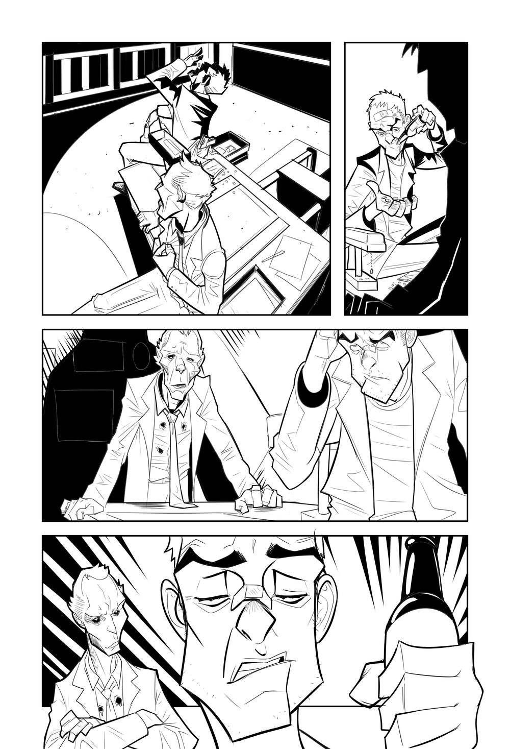 Criminal Macabre Sample Page 5.jpg