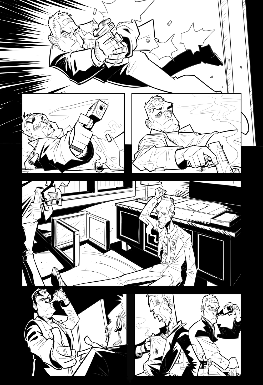 Criminal Macabre Sample page 4.jpg
