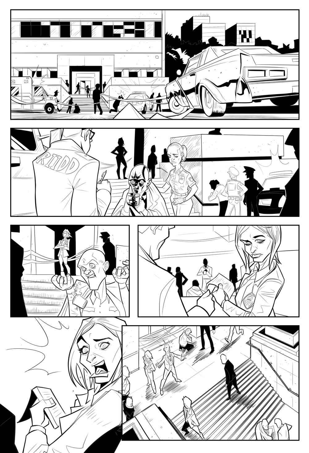 Criminal Macabre Sample page 1.jpg