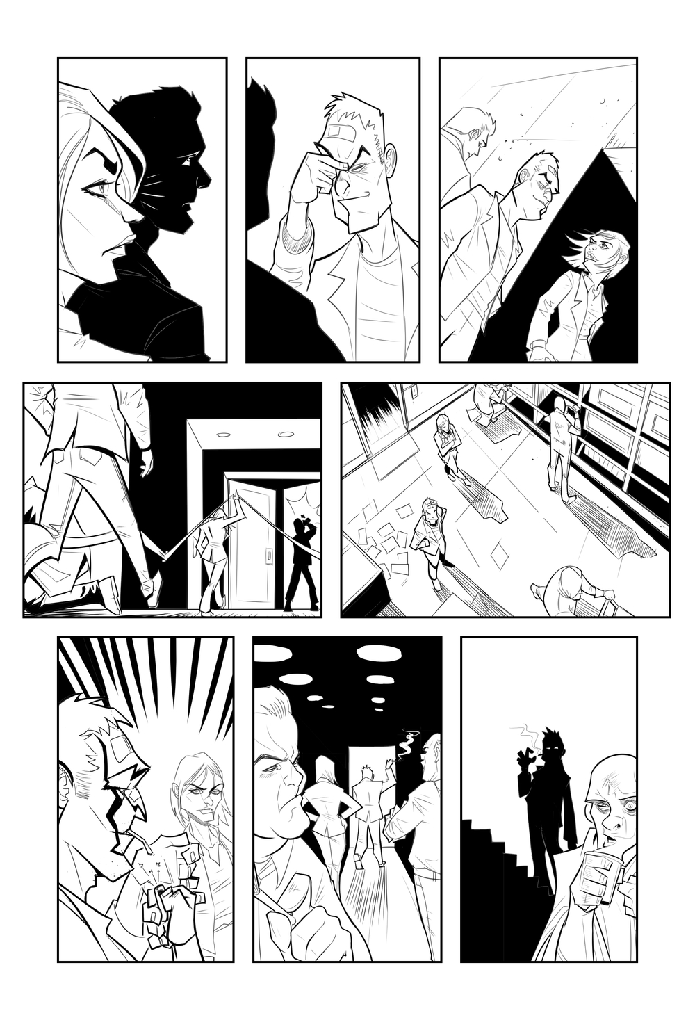 Criminal Macabre Sample page 2.jpg
