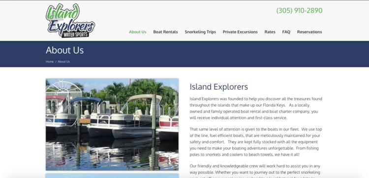 Island+Explorerscreen+(1).png