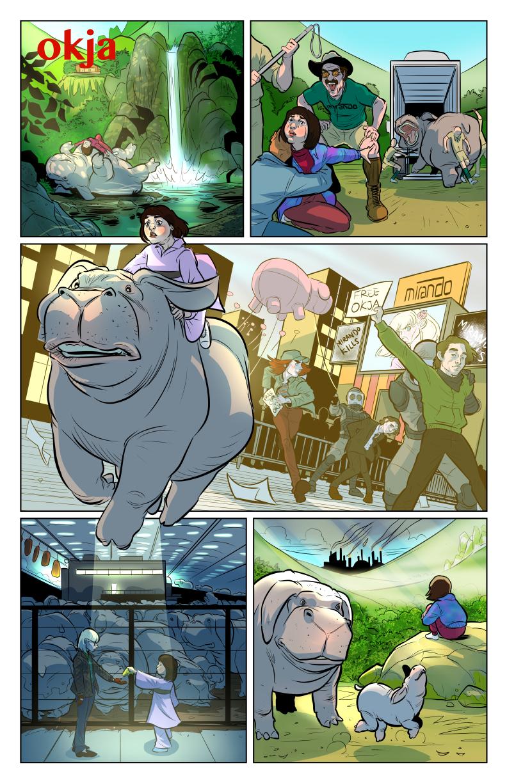 5 for 5 OKJA Comic.jpg