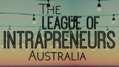 League of Intrapreneurs Australia