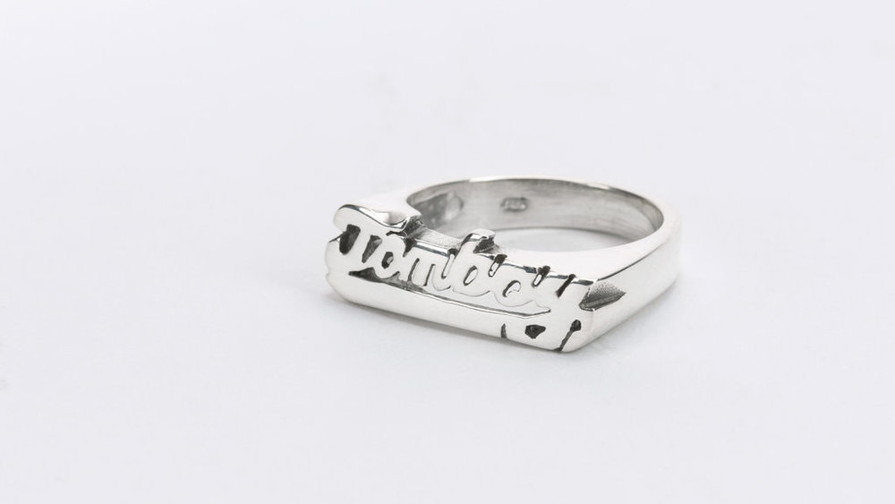$40-snash-jewelry-exclusively-for-wildfang-ultimate-tomboy-ring-2.jpg