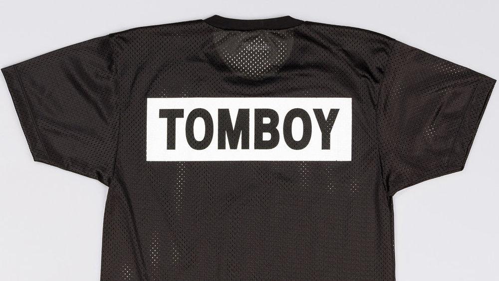 $58_The_Ultimate_Tomboy_Mesh_MVP_Tee.jpg