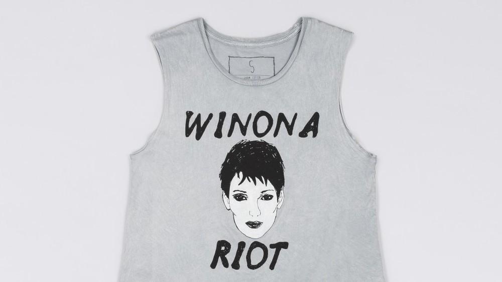 $48_Winona_Tank.jpg