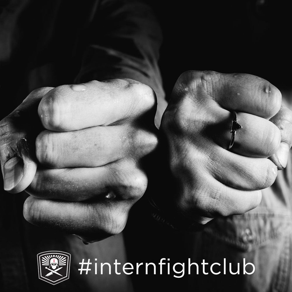 fightclubwlogo.jpg