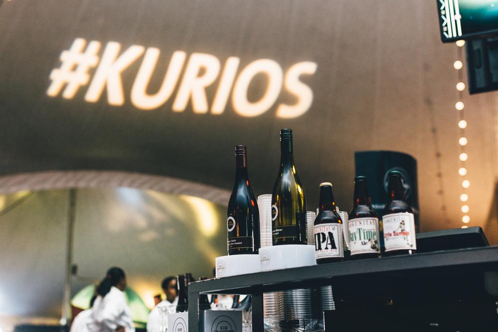 KURIOUSpremiereparty-9.jpg