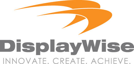 Displaywise