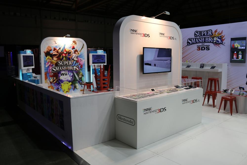 Nintendo (3).JPG