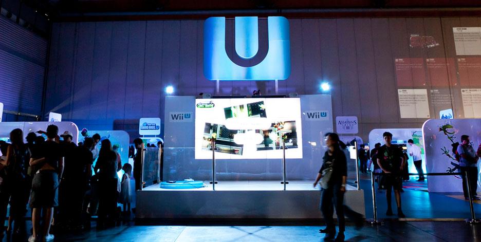 Nintendo Wii U.jpg