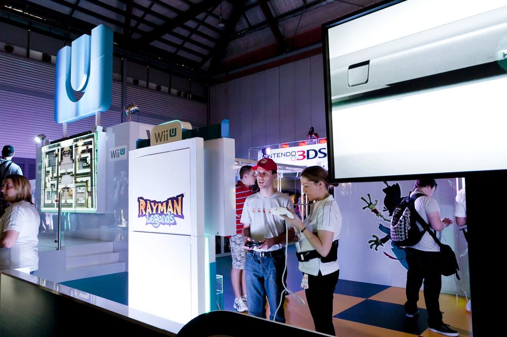 Nintendo WiiU 2.jpg
