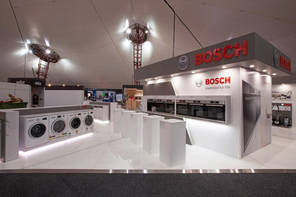 Bosch@HN2015_002.jpg